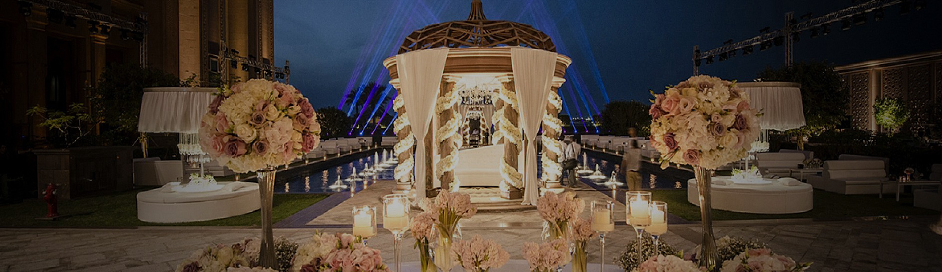 Wedding Planner In Gurgaon