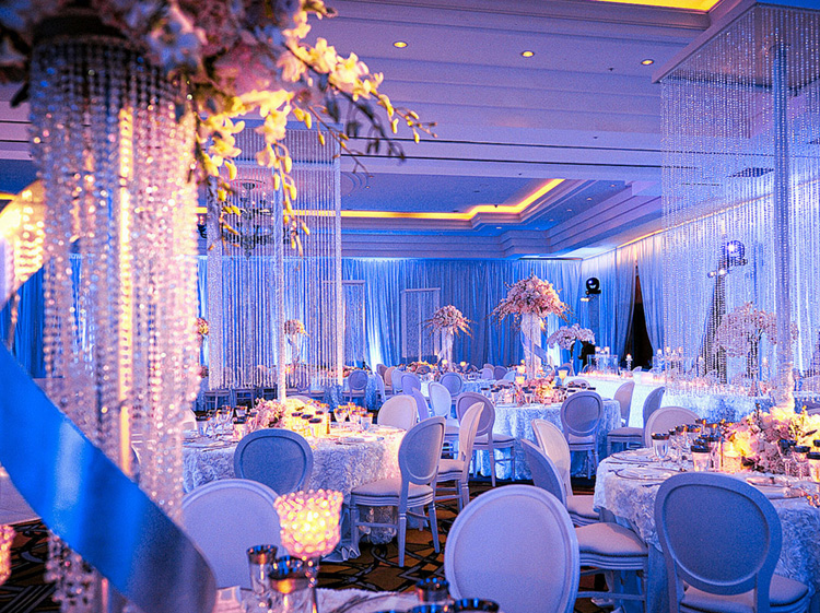 Event Management Companies In Gurgaon